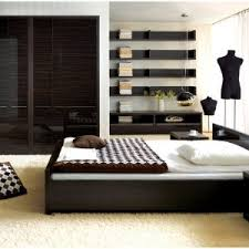 Silver Bedroom Furniture Sets by Bedroom Black Bedroom Sets Ashley Furniture Black Bedroom Set