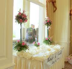 Topiaries Wedding - 43 best wedding ceremonies u0026 receptions images on pinterest