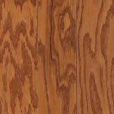 oak 3 hardwood golden oak hardwood flooring mohawk