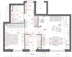 innen architektur innenarchitektur im werkhaus in raubling bei rosenheim das werkhaus