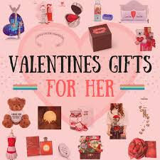 valentines presents for 20 best valentines day 2018 gift ideas for best wishes and