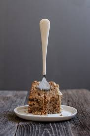 109 best carrot cake images on pinterest carrot cakes desserts