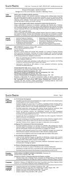 resume templates for engineers fresherslive 2017 movies doing my assignment doing my assignment doing your mind powerful