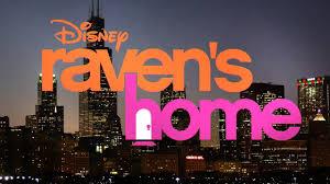 raven u0027s home disney channel youtube