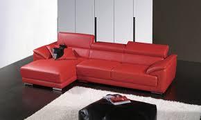 cheap small corner sofa bed centerfieldbar com