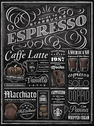 30 inspirational chalk lettering designs wall murals lettering