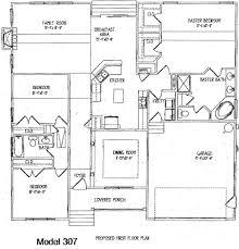 architecture amusing draw floor plan online kitchen design layout