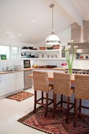 Kilim Kitchen Rug 64 Best Kilim Images On Pinterest Kilims Turkish Kilim