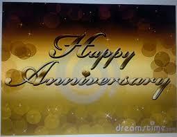 227 Happy Wedding Anniversary To 37 Best