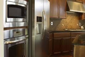 when is the best time to buy kitchen cabinets at lowes when is the best time to buy appliances