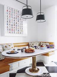 colorful decorating ideas manhattan apartment designed by
