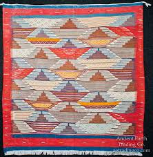 tribal moroccan carpets u0026 rugs for sale home decor ancient