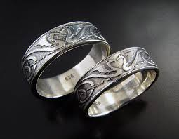 celtic wedding rings celtic wedding bands celtic engagement rings