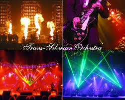 18 best tso images on pinterest trans siberian orchestra