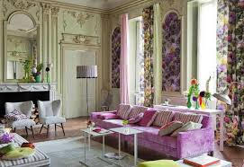 French Homes Interiors Cool Wholesale French Country Home Decor Home Design Ideas Top At