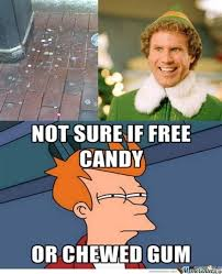 Meme Generator Buddy The Elf - meme generator buddy the elf 28 images buddy the elf meme