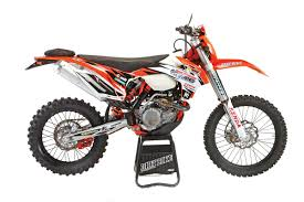 dirt bike magazine ktm 500exc legal mods