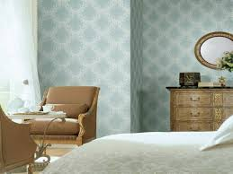 the wonderful of paintable textured wallpaper ideas u2014 home design