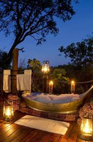 decorations romantic outdoor lighting affordable and r tic