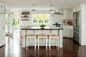cottage kitchen ideas cottage kitchen d ideas on a budget moneyfit co