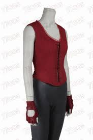 modern witch costume best 25 scarlet witch costume ideas on pinterest scarlet witch