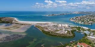 Pinellas County Zip Code Map by Pinellas Real Estate St Petersburg Clearwater Fl Homes For Sale