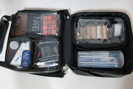 professional makeup artist bag b td review esum pro makeup kit bag tara thompson artistry