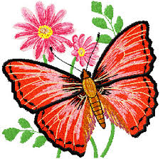 free embroidery designs free machine embroidery designs