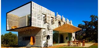 23 shipping container home owners speak out u201cwhat i wish i u0027d