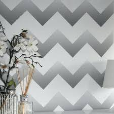 black and white wallpaper ebay black white zig zag wallpaper black and white zig zag wallpaper ebay