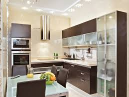 kitchen 50 small kitchen cabinets cozy small island with