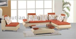 Sofa Bedroom Furniture by Living Room Incredible Living Room Sofas Ideas Living Room Sofas