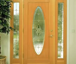 Modern Entry Doors by Door Beautiful Front Door Styles Fiberglass Entry Doors Modern