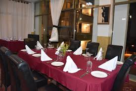 Home Decorators Buffet The Ruth Hotel Stay With Us Restaurant