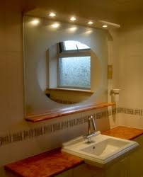 bathroom mirror heated bathroom mirror defoggers derror defogger supplier mirror de fog