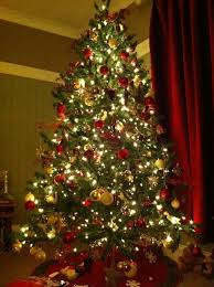 christmas trees heart listeners christmas trees your christmas trees heart