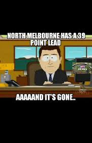 Melbourne Earthquake Meme - this week s funniest crows memes perthnow