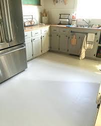 can i paint laminate flooring laferida com
