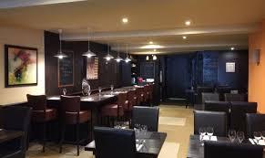 cuisine en annonay opus wine restaurants en ardèche regional cuisine