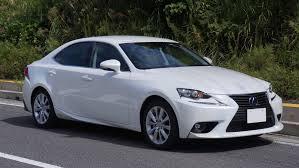 lexus is 200t specs lexus is200t u2013 sk automobile pte ltd
