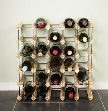 furniture metal wine racks beautiful metal wine rack living