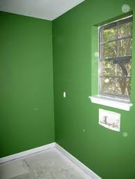 all colors are benjamin moore aura exterior latex the door has a