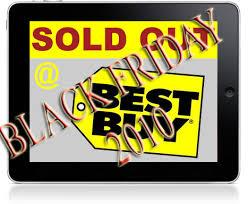 last year black friday best buy deals best buy black friday 2010 best deals will come here