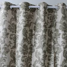 compare prices on 98 curtains online shopping buy low price 98