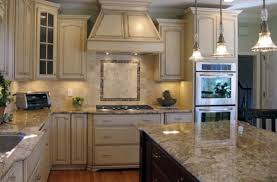 distressed kitchen furniture roslyn kitchen cabinet creations