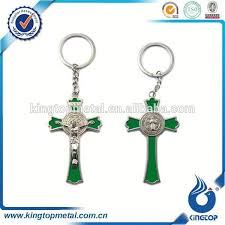keychain favors cross keychain favors cross keychain favors suppliers and
