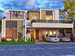 front elevation for house beautiful elevations of houses d front elevation house ranch dubai