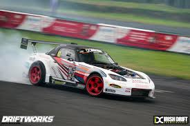 honda drift car irish drift championship round 5 u2013 the real game changer of 2015