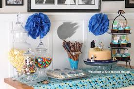 baby themes for a boy 100 baby shower themes for boys for 2018 shutterfly