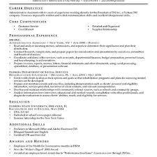 impressive ideas elegant resume template 9 advanced resume